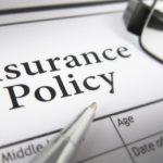 認識長期照顧保險(長照險)